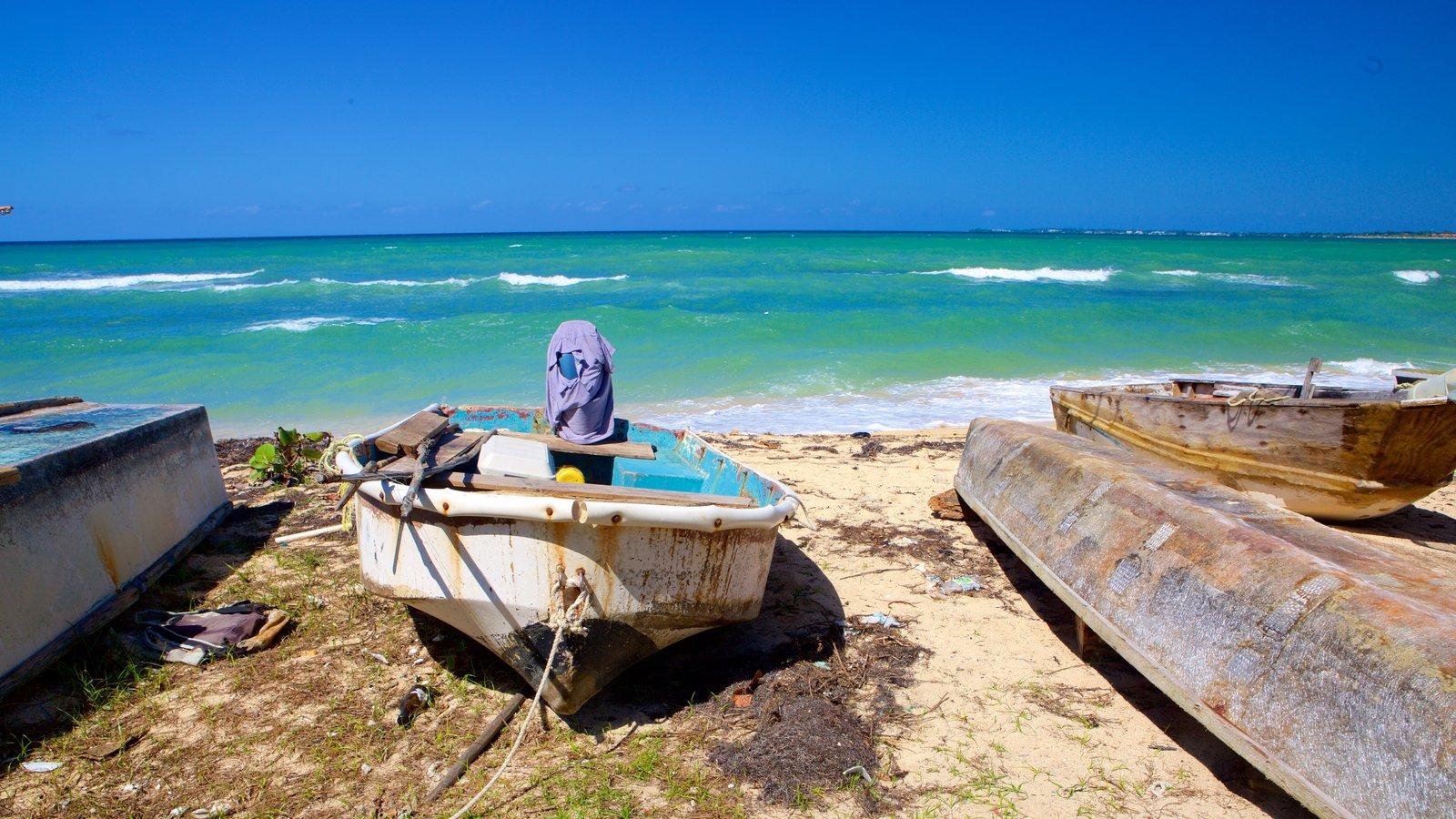 Las 3 mejores playas de Jamaica - Actualidad Viajes
