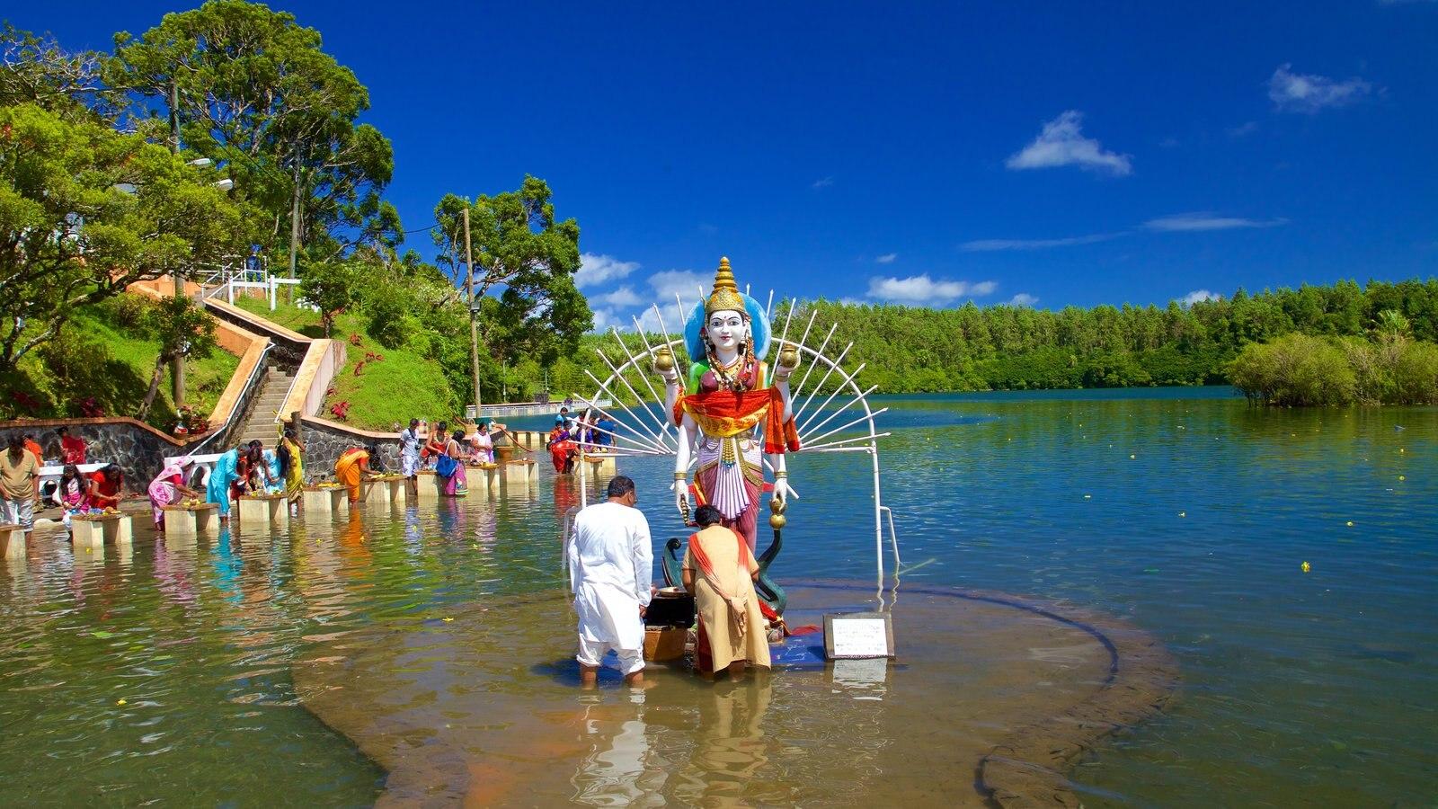 Grand bay hindu dating site