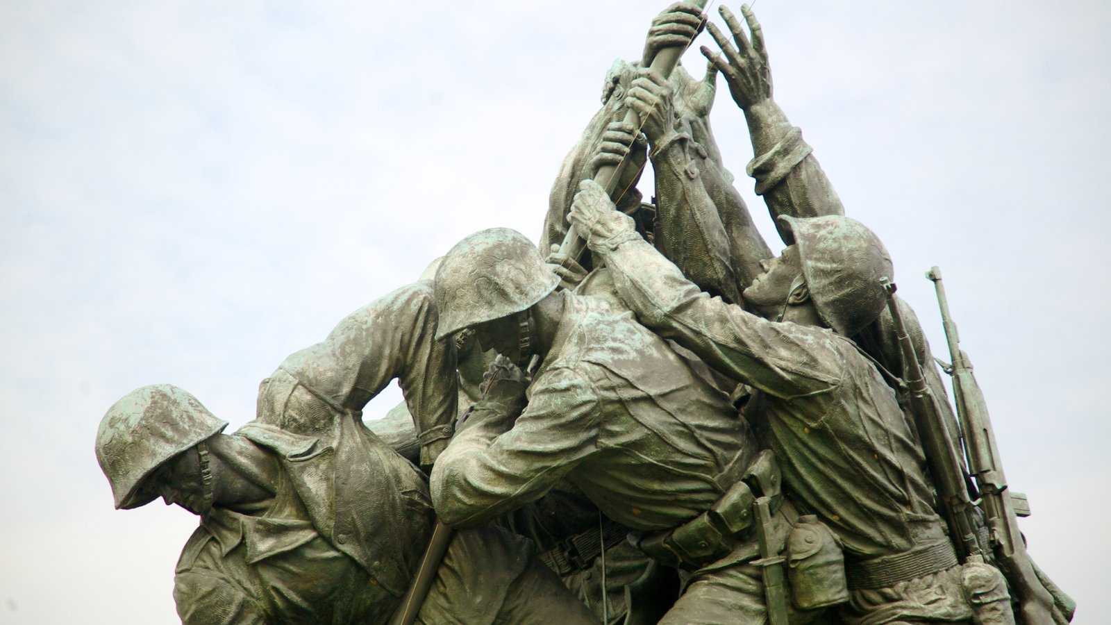 united states marine corps and marine Ouvert du lundi au mercredi de 7h à 16h, du jeudi au samedi de 7h à 22h,  dimanche de 7h à 16h léger, brillant, aéré ce sont les mots utilisés par andy  smith.