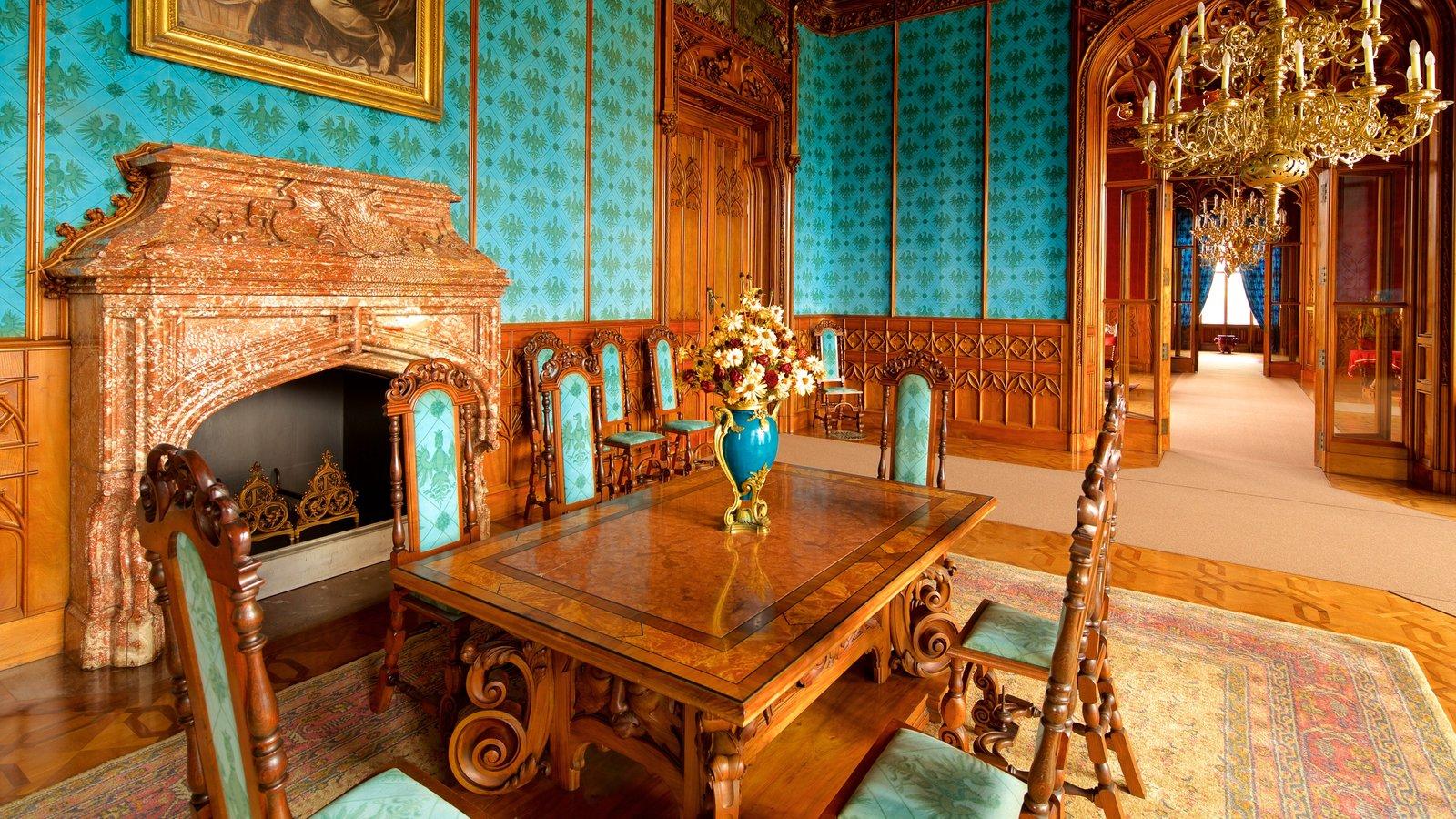 lednice castle pictures: view photos & images of lednice castle