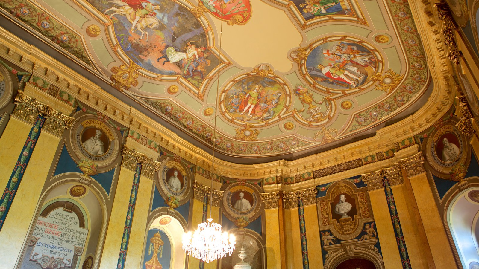 baroque palace pictures: view photos & images of baroque palace