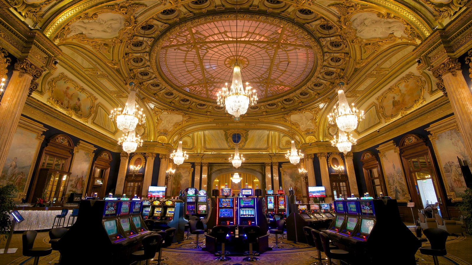 The casino monte carlo my gambling portal