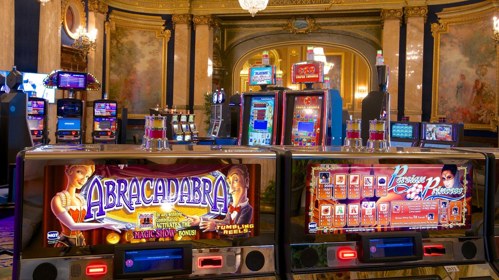 Monte casino shows casino slot game free .com