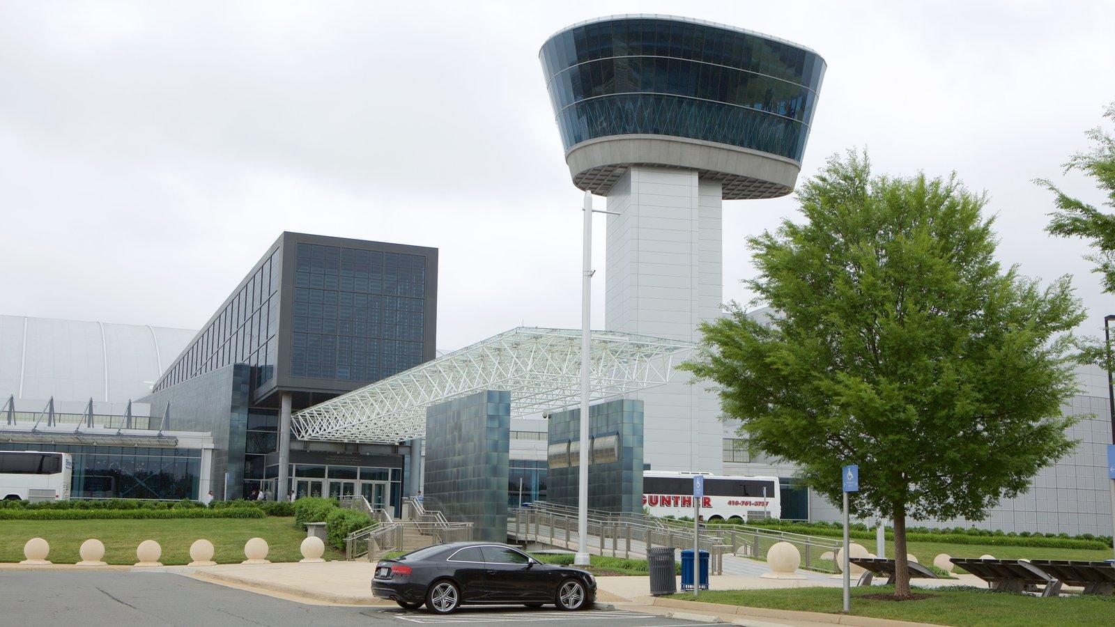 飛行機 : バージニア州の写真・画像 エクスペディア