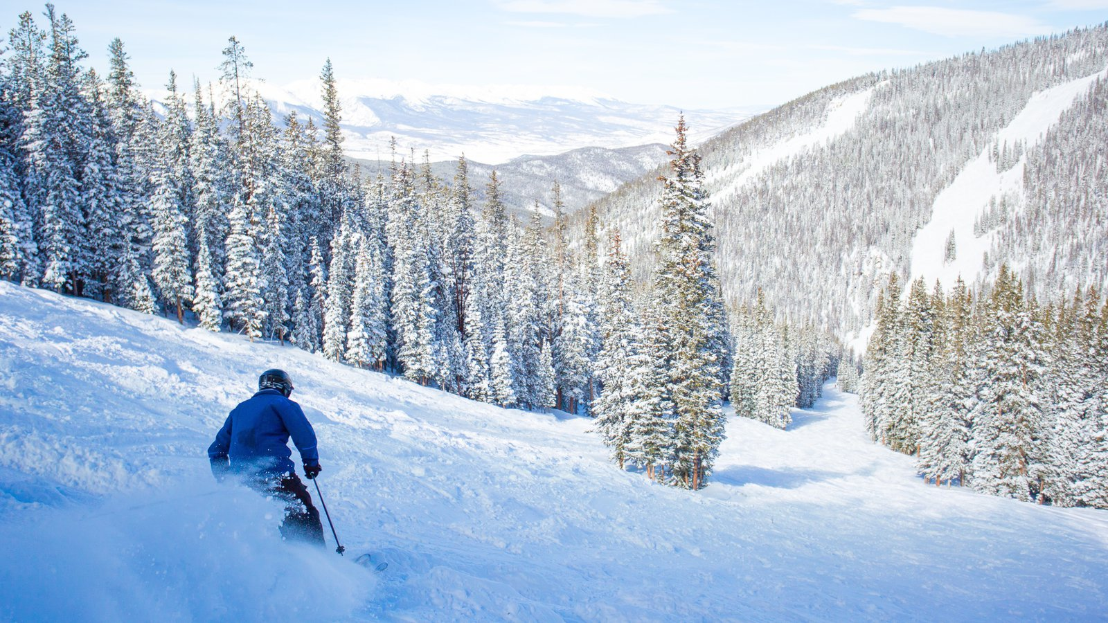 people pictures: view images of keystone ski resort