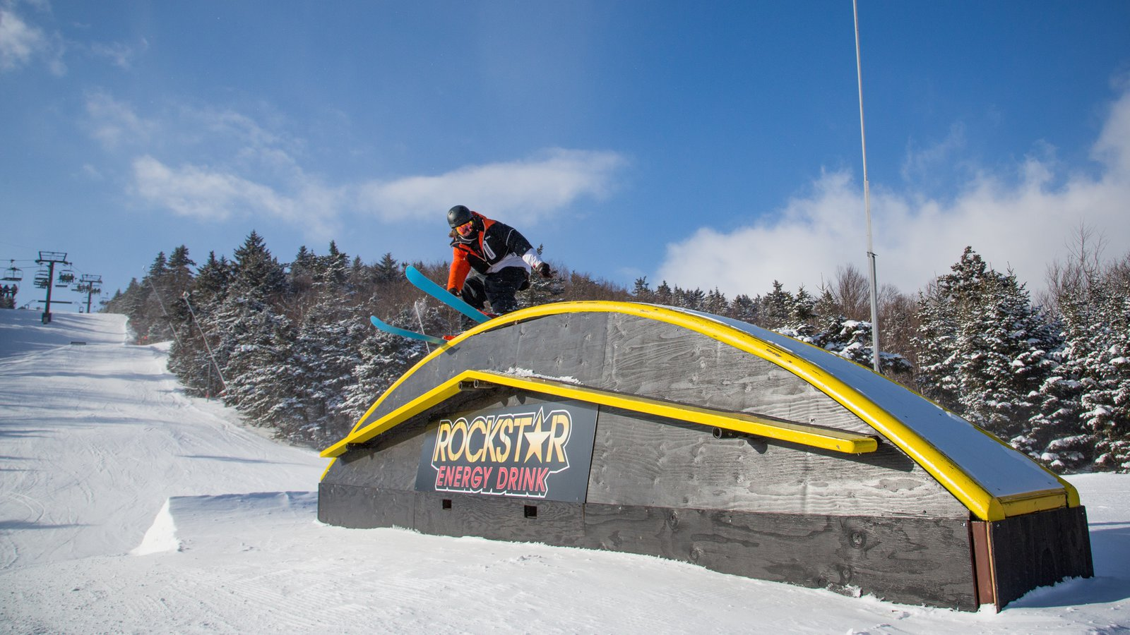 action & adventure pictures: view images of okemo mountain resort