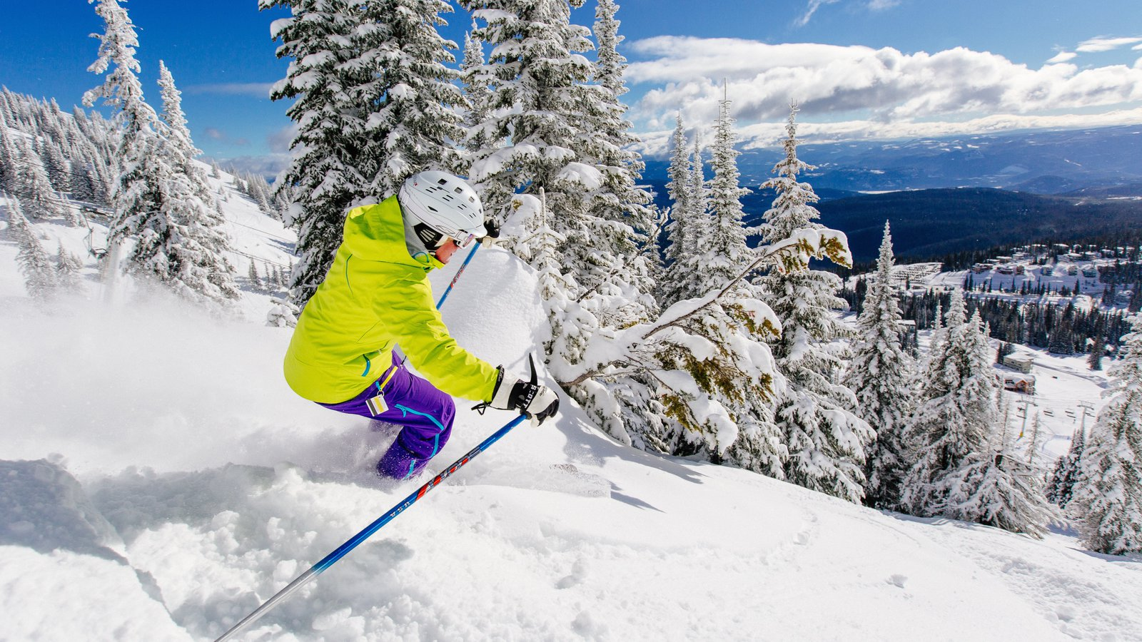 silver star mountain resort pictures: view photos & images of silver