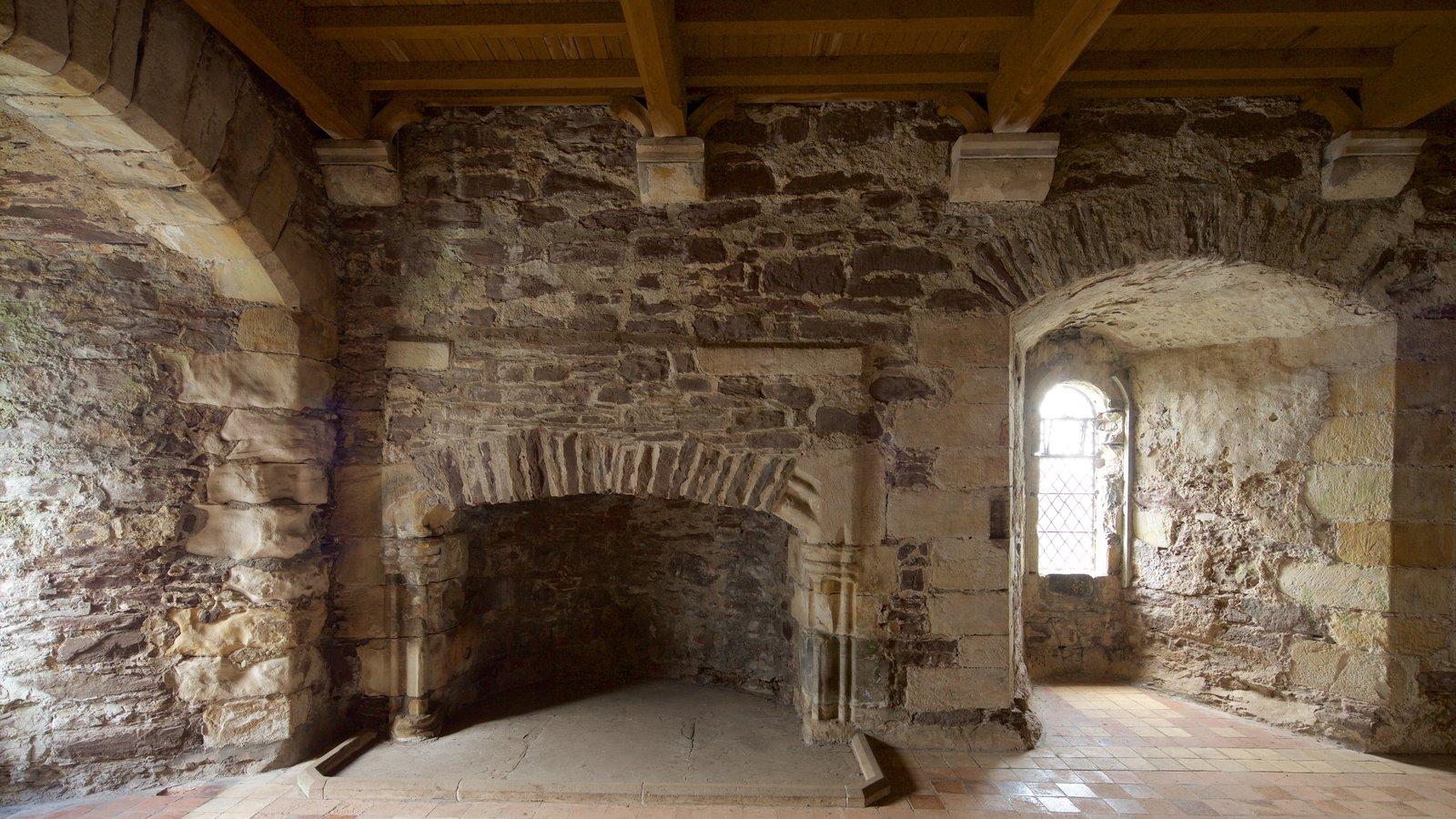 doune castle pictures view photos images of doune castle
