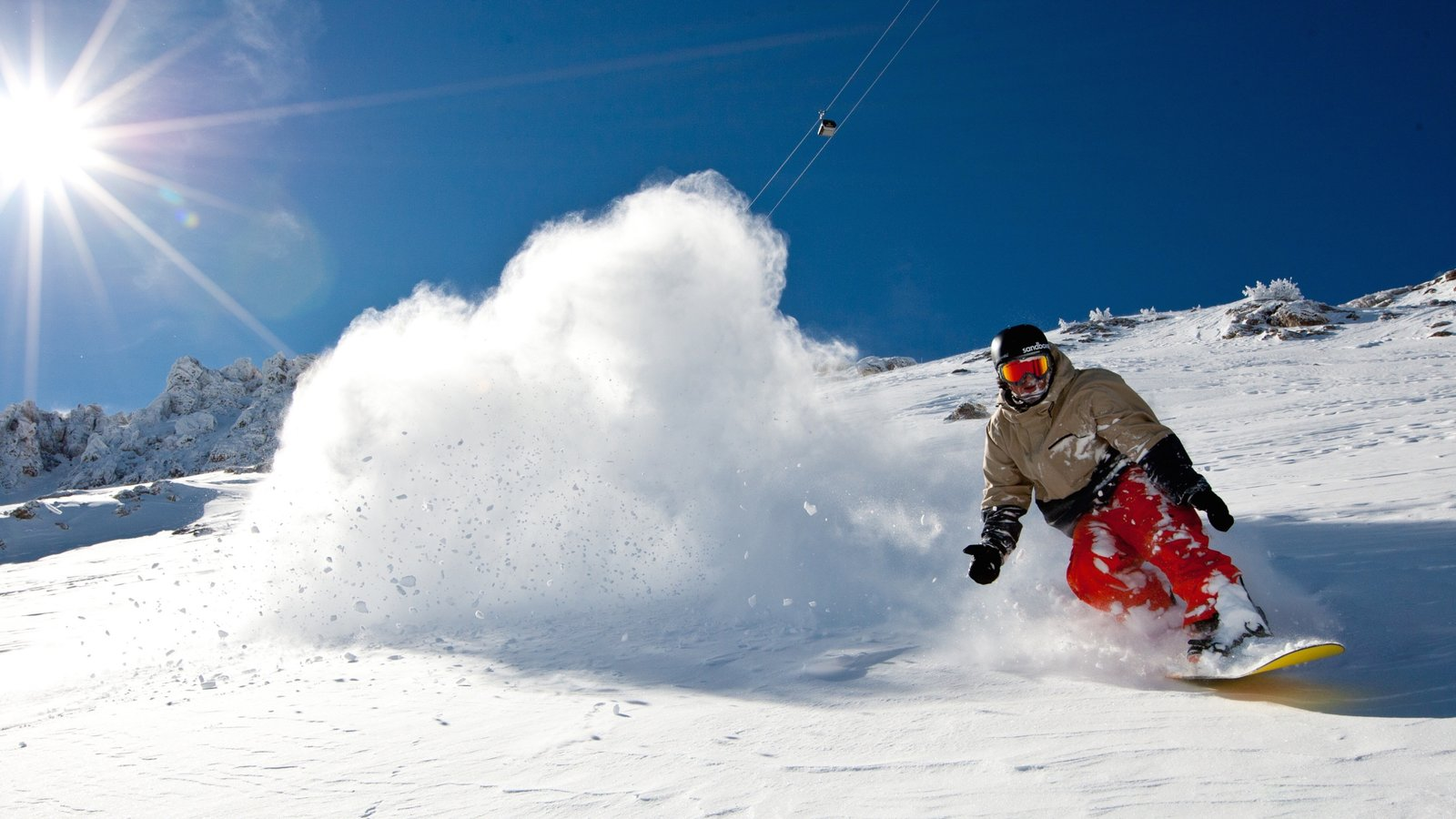 snowboarding research Ski and snowboard shops and stores sic 5941 | naics 451110 the following guide to industry information, research, and analysis provides sources for industry trends and statistics, market research and analysis, financial ratios and salary surveys, and more.