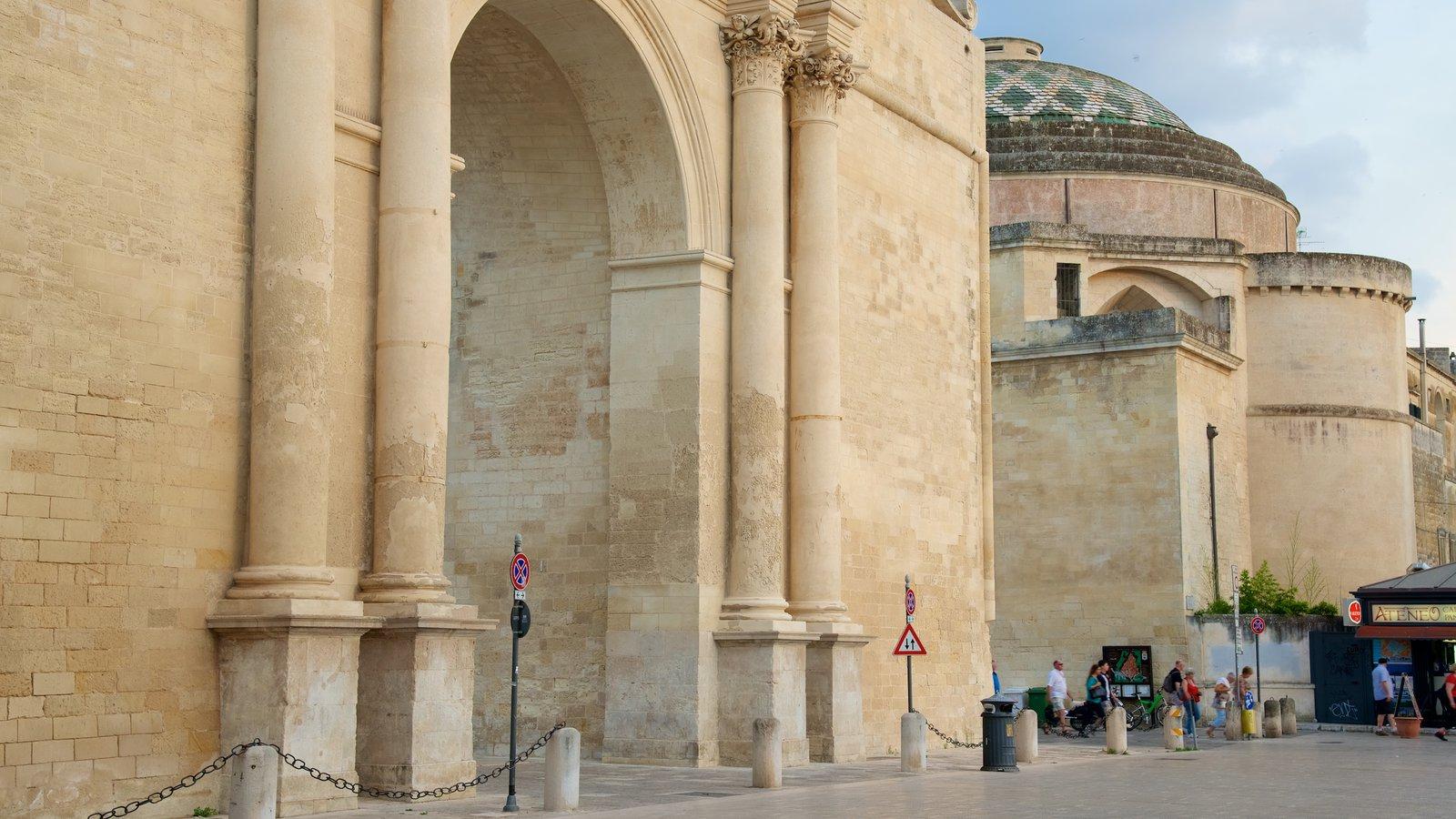 Resultado de imagen para Porta Napoli