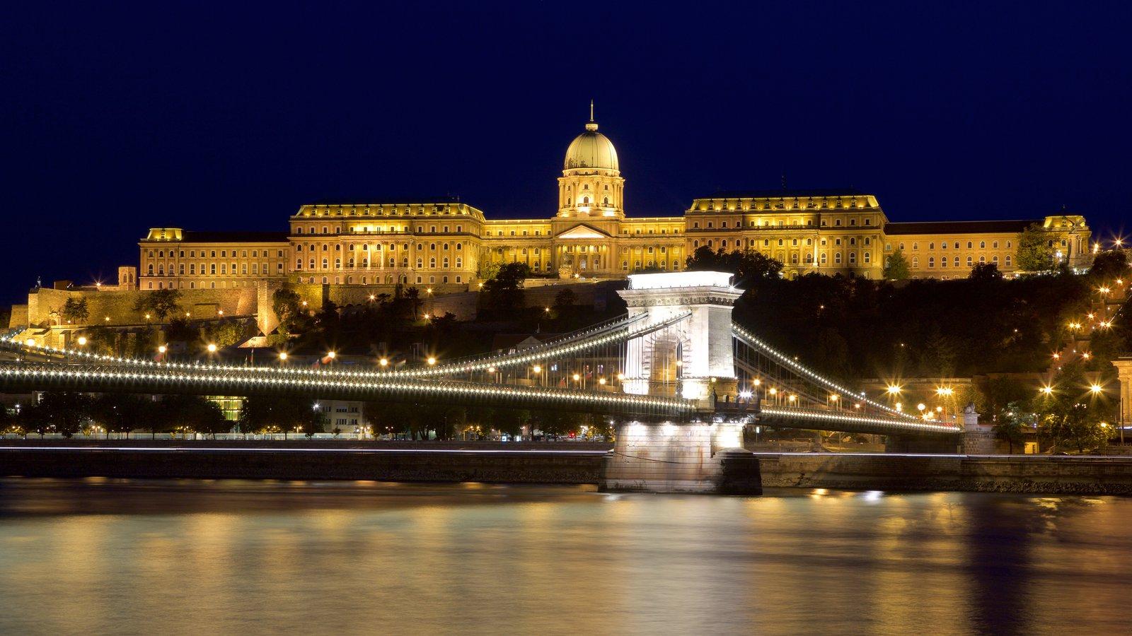 World Travel Tourism