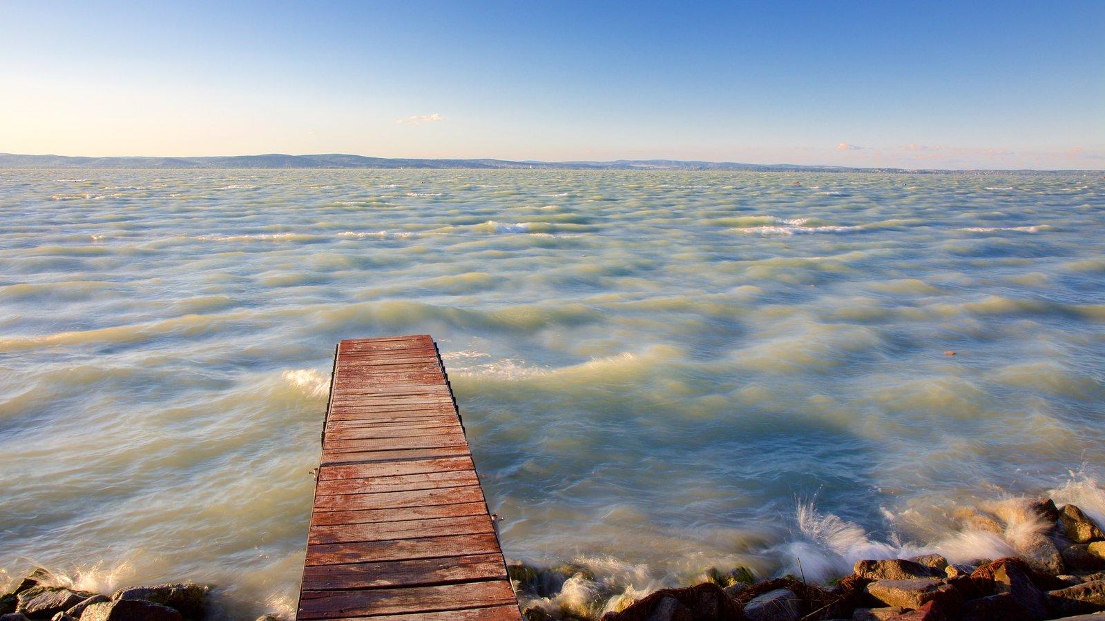 Fotos De Lago Balat 243 N Ver Fotos E Im 225 Genes De Lago Balat 243 N