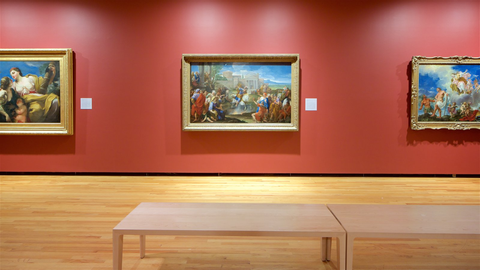 Fotos de galer a de arte de vancouver ver fotos e for Art galleries that buy art