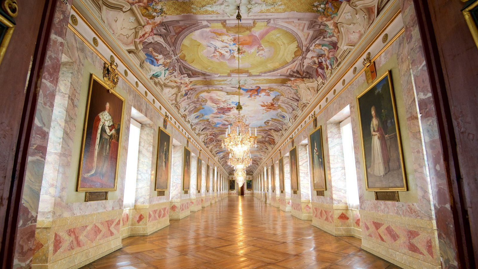 interior view photography. Contemporary Interior Ludwigsburg Palace Inside Interior View Photography