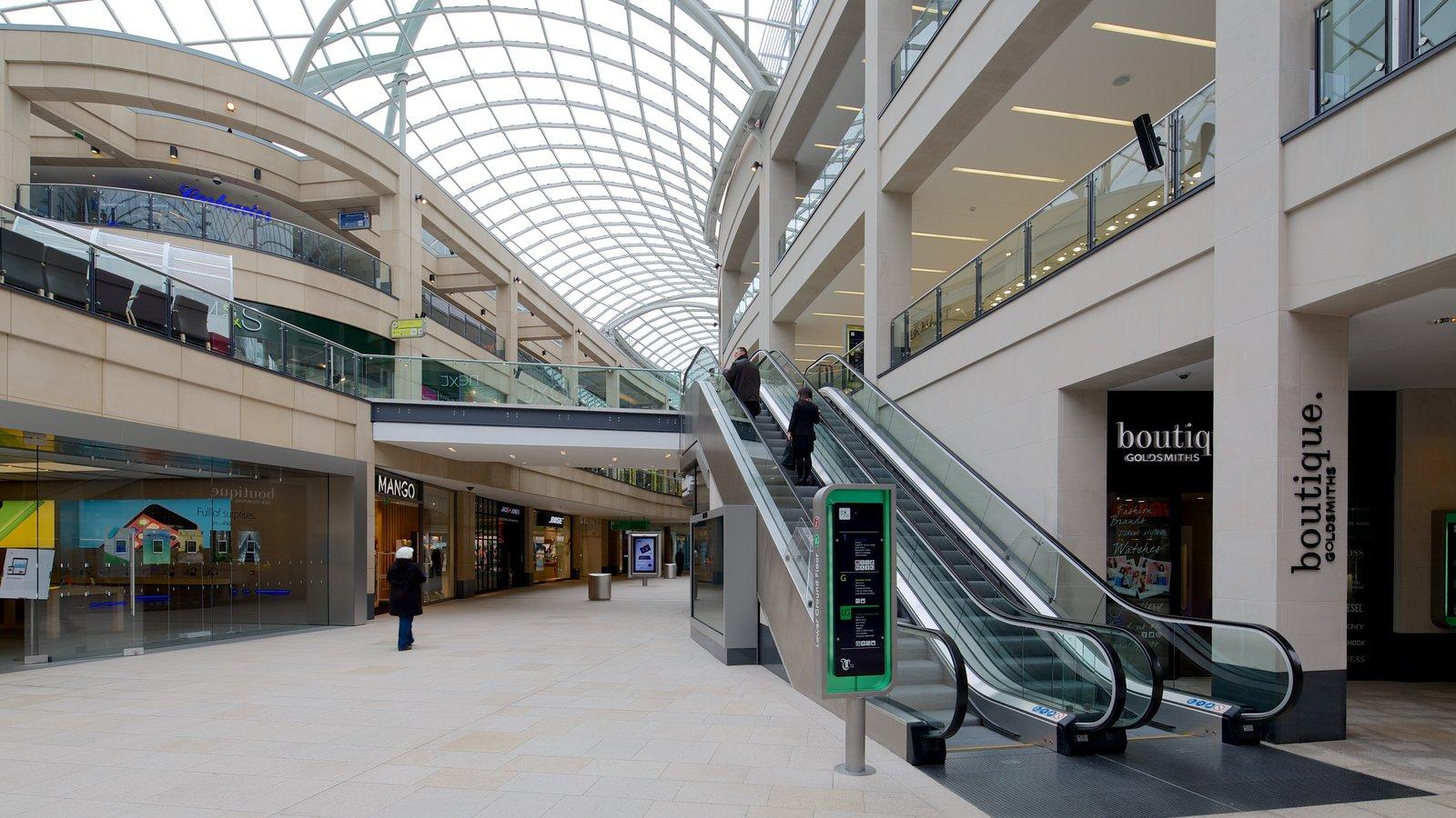 Fotos de compras ver im genes de inglaterra - Centro comercial el ejido ...
