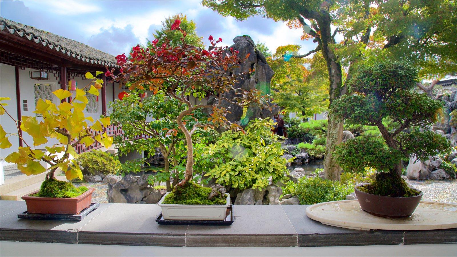 Dr Sun Yat Sen Classical Chinese Garden Pictures View Photos Amp Images Of Dr Sun Yat Sen