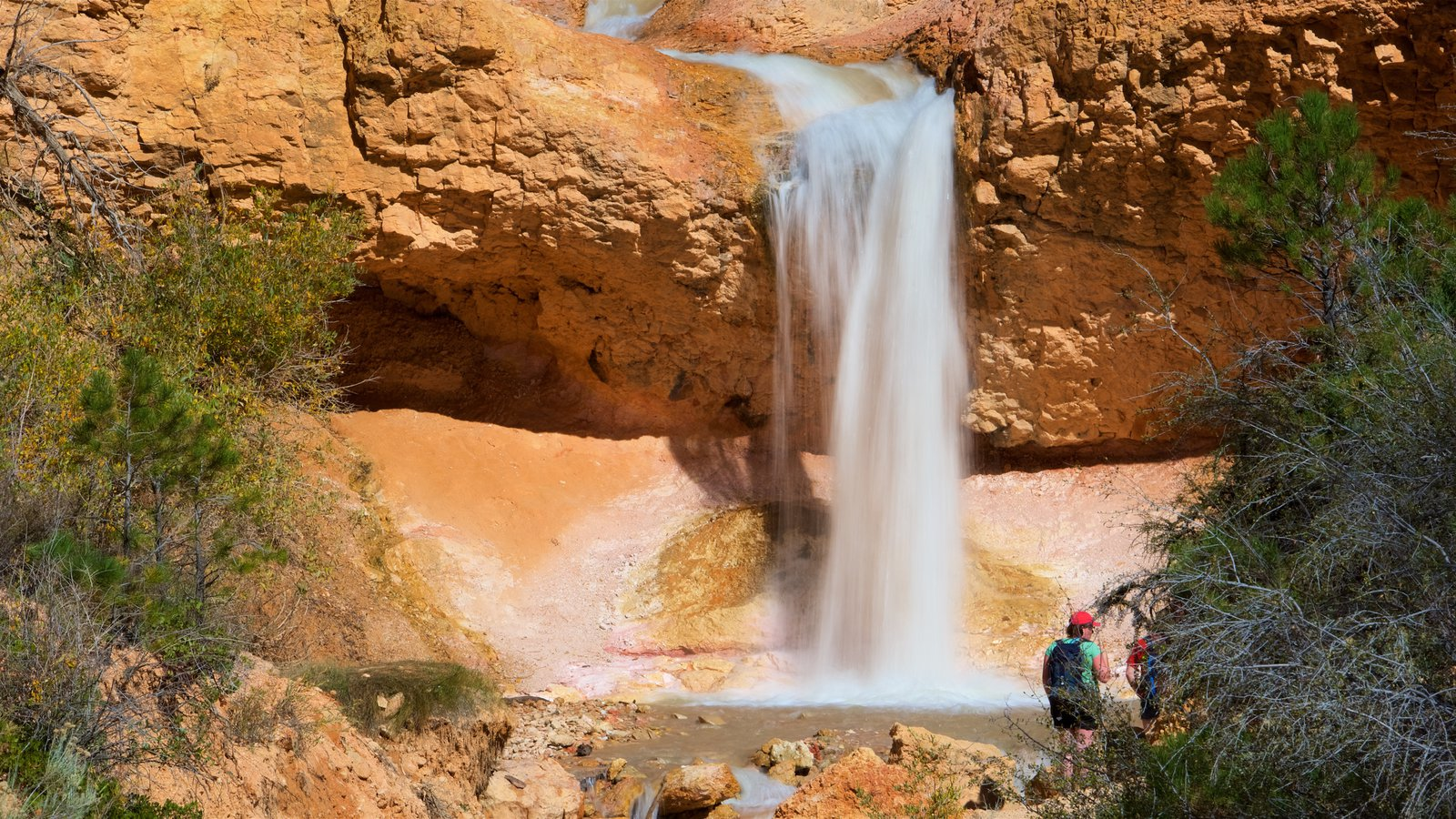 bryce canyon national park men Bryce canyon camping allows you to experience the best of bryce canyon national park, both at day and night find out more about our bryce campgrounds now.