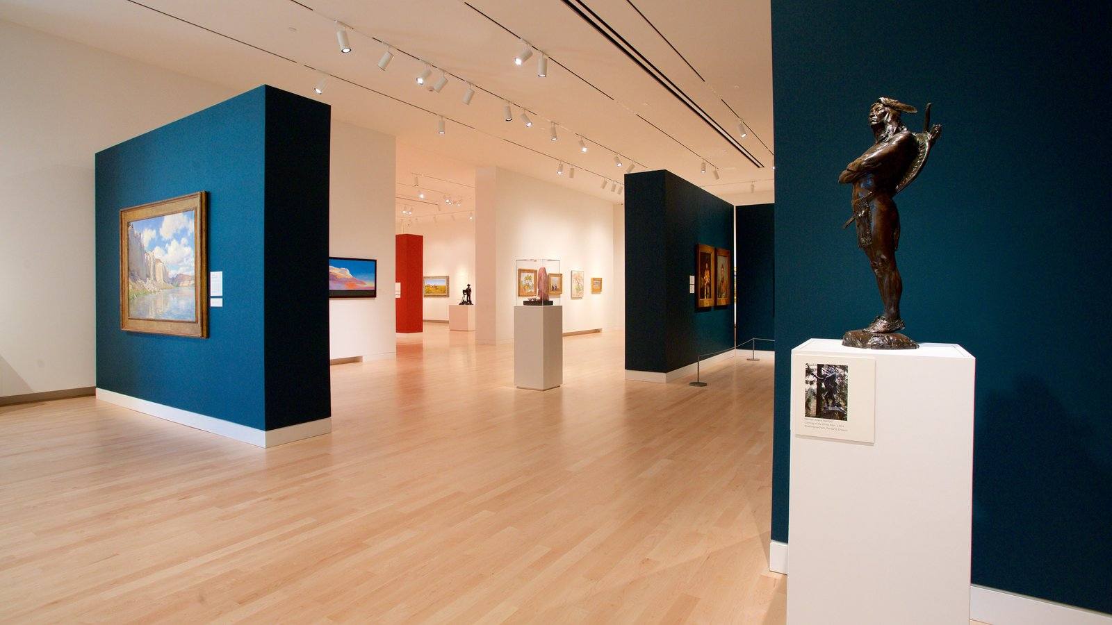 mcneil museum of art Mcneil robert l mcneil jr, 94, of donations in memory of mr mcneil may be made to center for american art at the philadelphia museum of art or the.