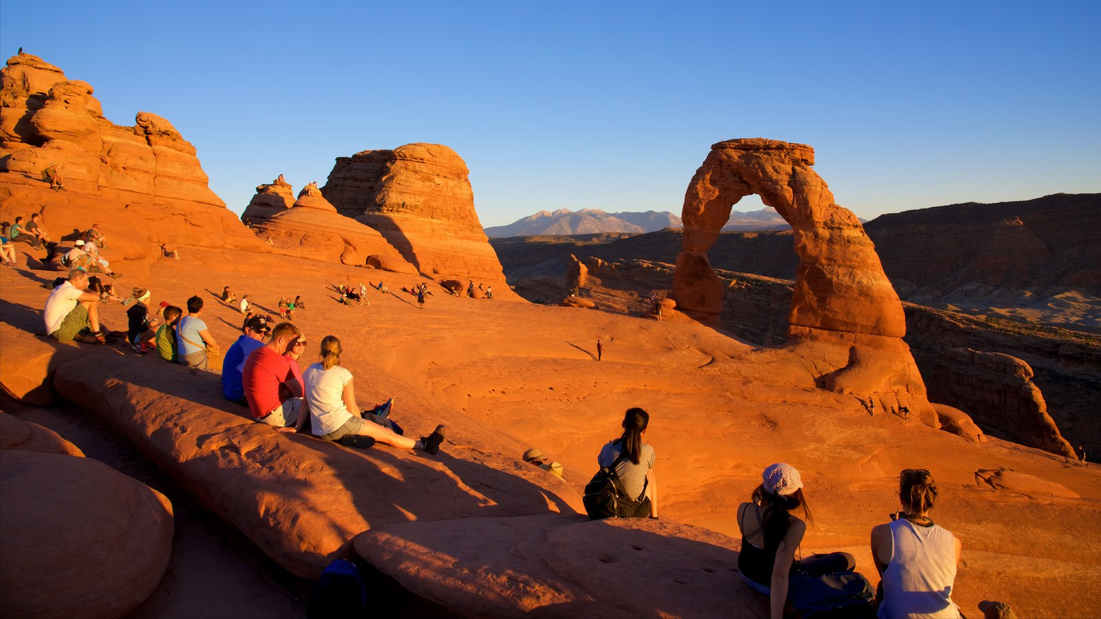 Delicate Arch Pictures View Photos Images Of