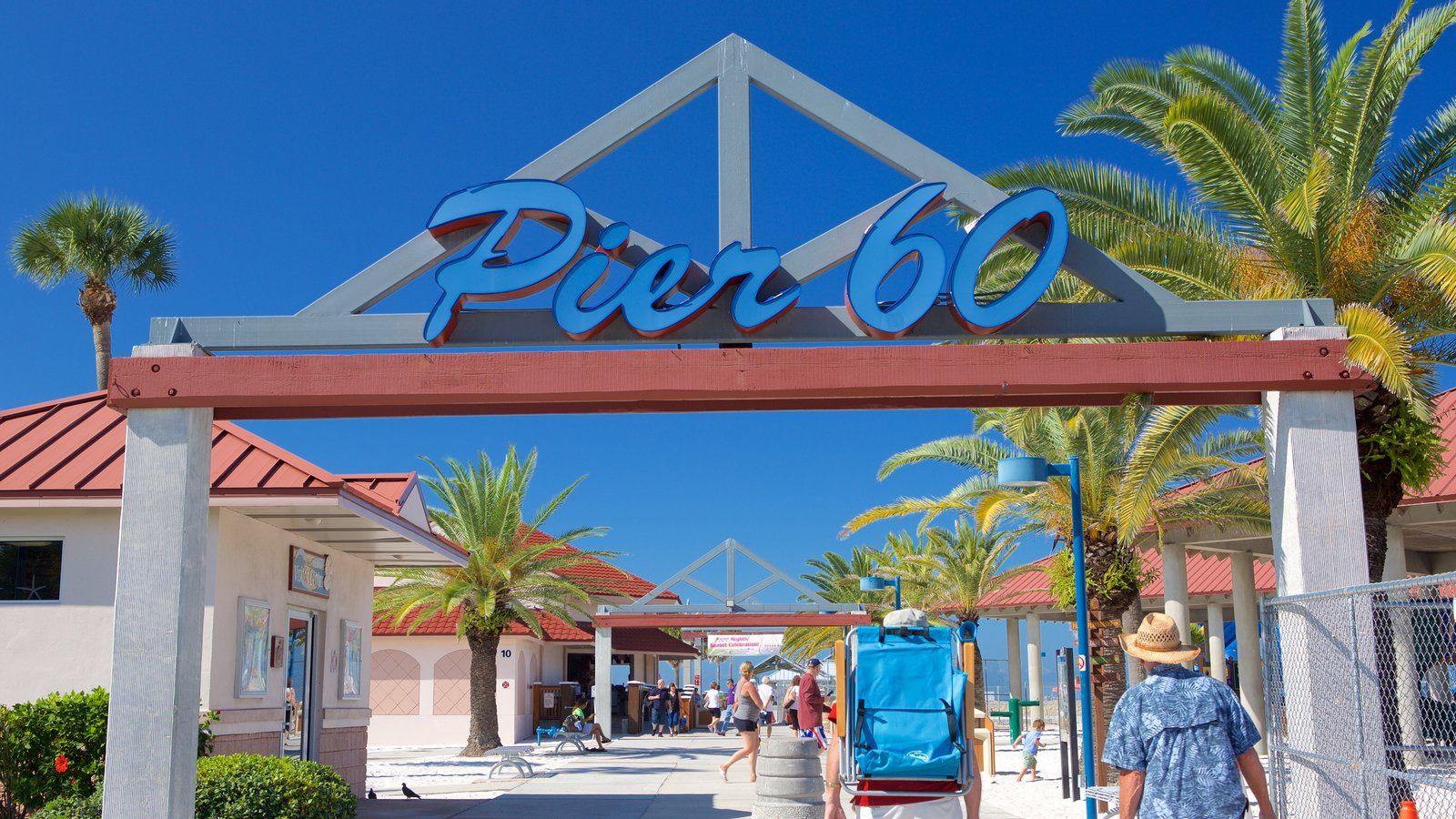 pier 60 park pictures view photos images of pier 60 park