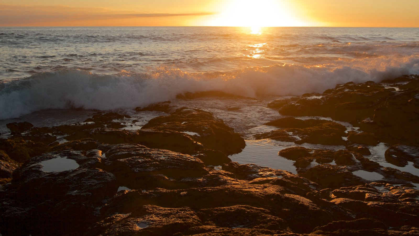 Beach Pictures: View Images of Hawaii\'s Big Island