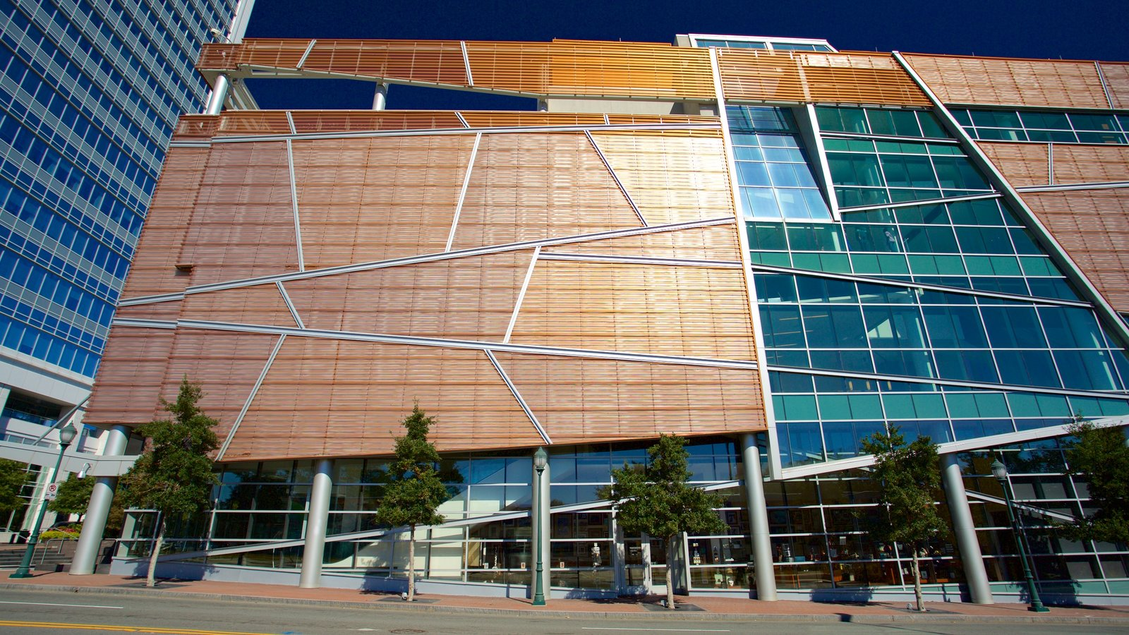 Modern Architecture North Carolina modern architecture pictures: view images of north carolina