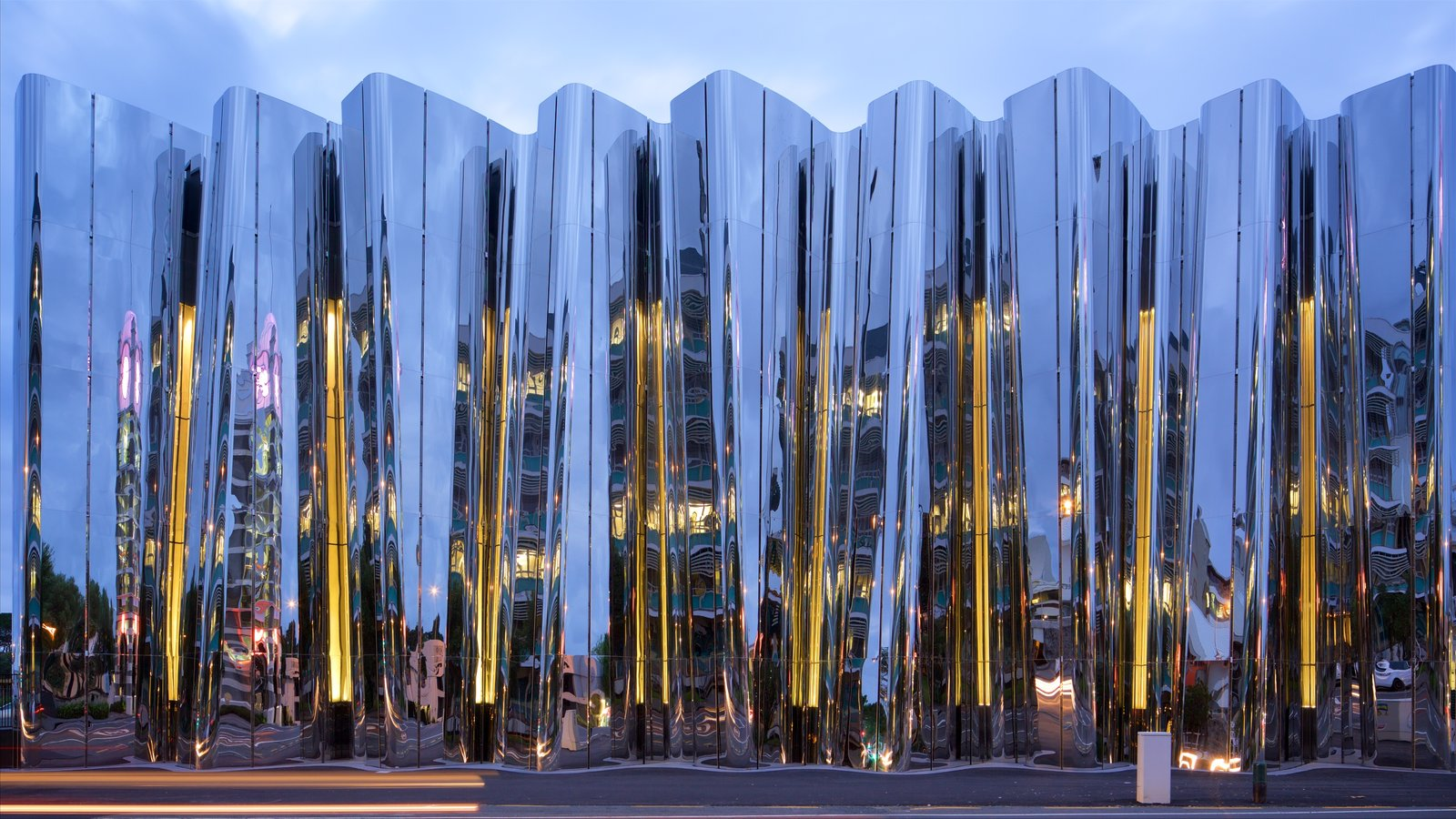 Modern Architecture New Zealand modern architecture pictures: view images of new zealand