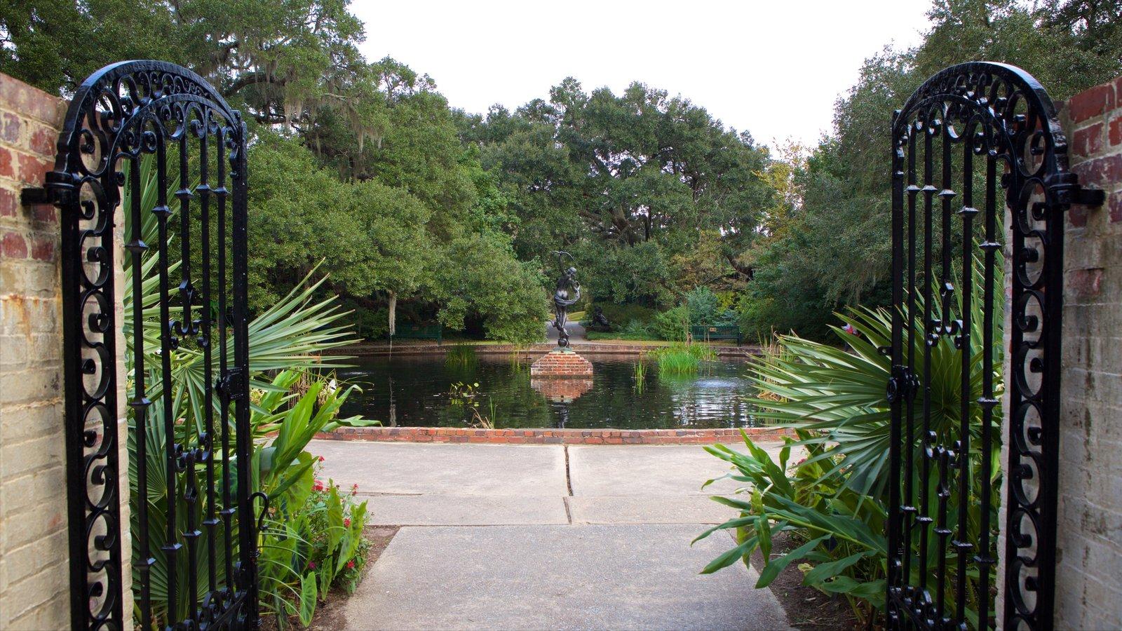 Brookgreen Gardens Pictures: View Photos & Images of Brookgreen Gardens