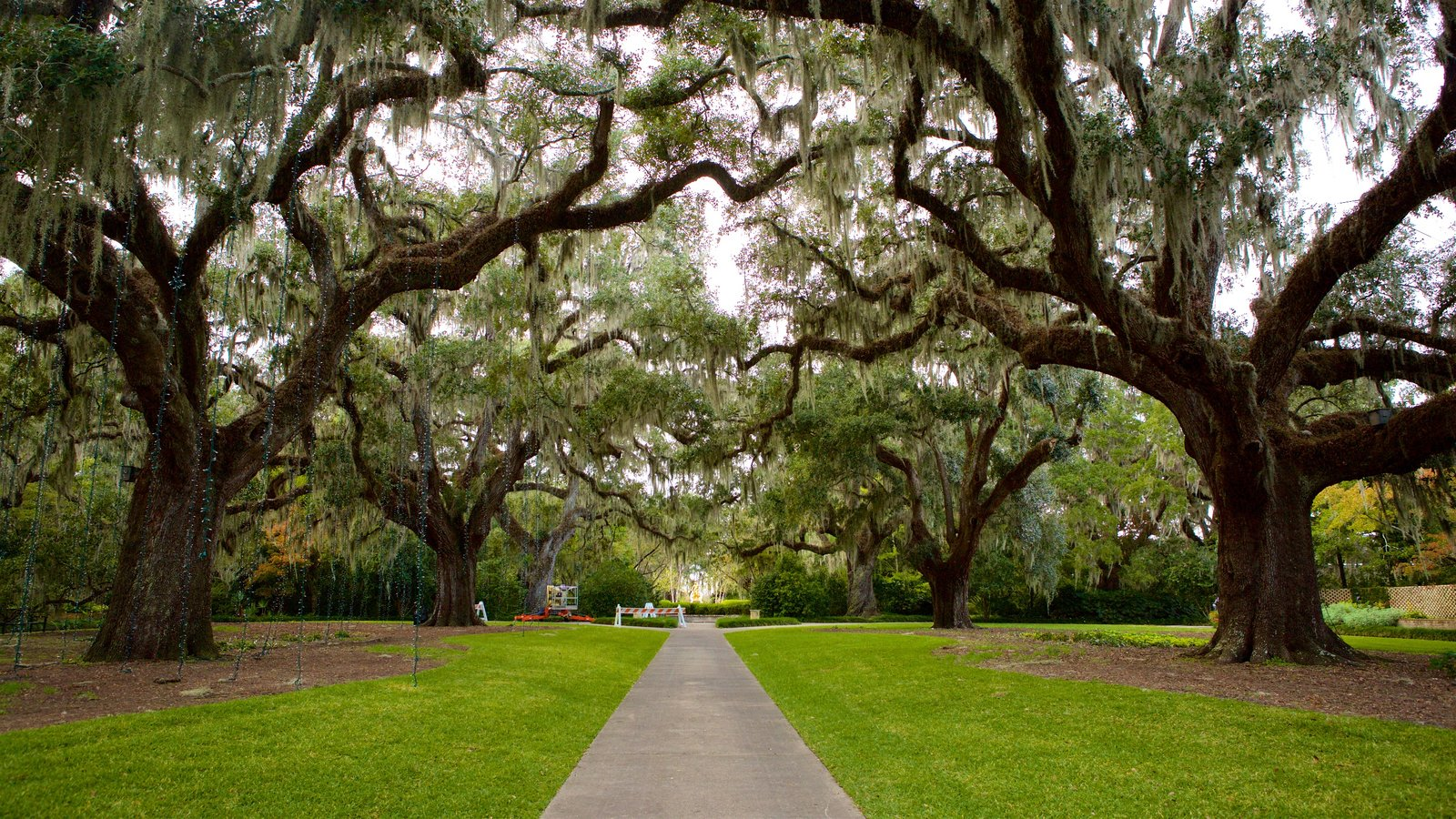 Brookgreen Gardens Pictures: View Photos & Images of Brookgreen Gardens