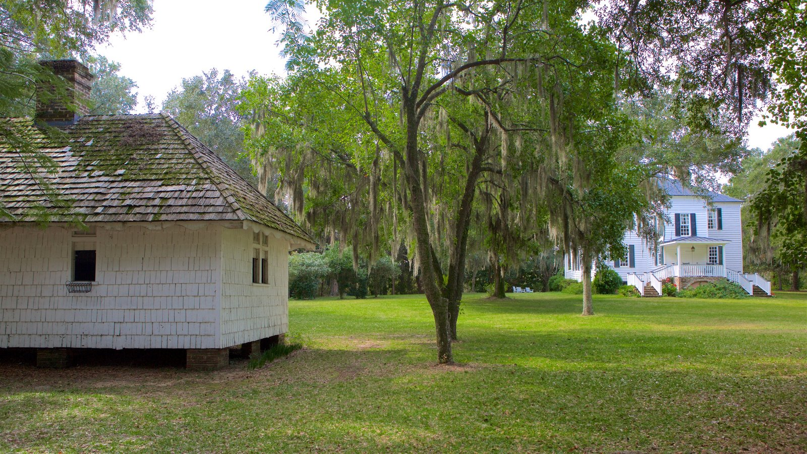 Gardens & Parks Pictures: View Images of Myrtle Beach