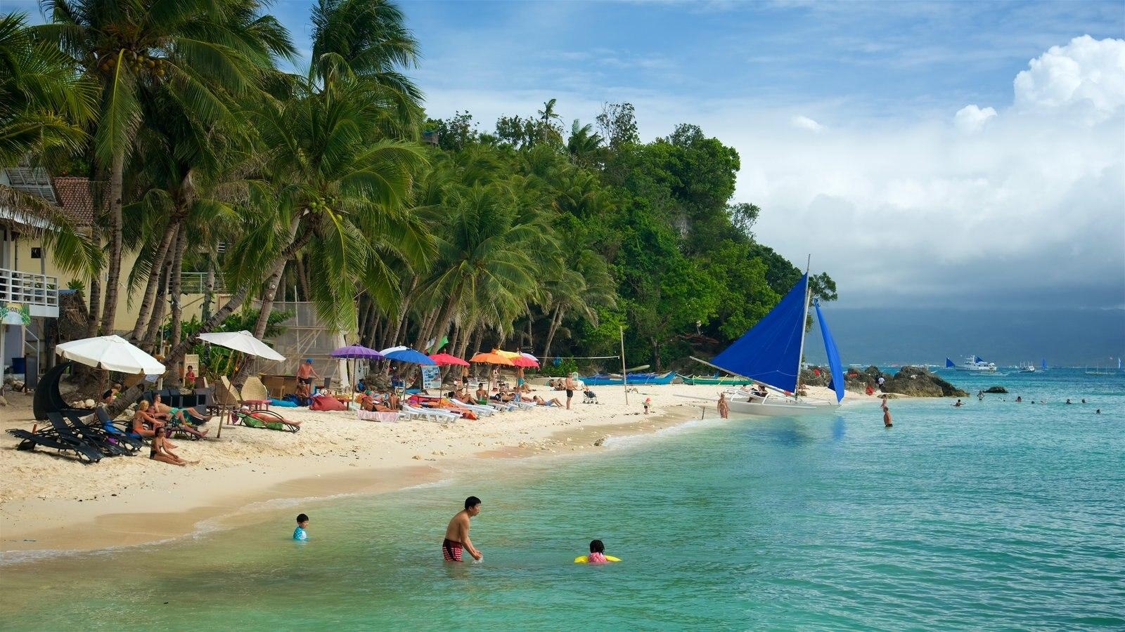 Visayan Islands