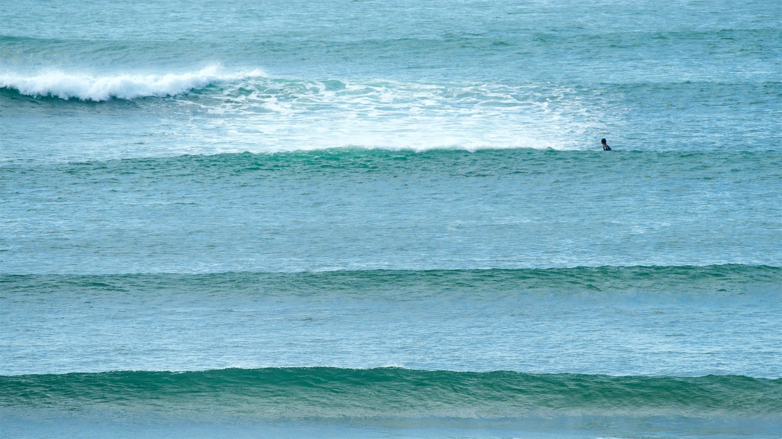 Phillip Island which includes surf as well as an individual male