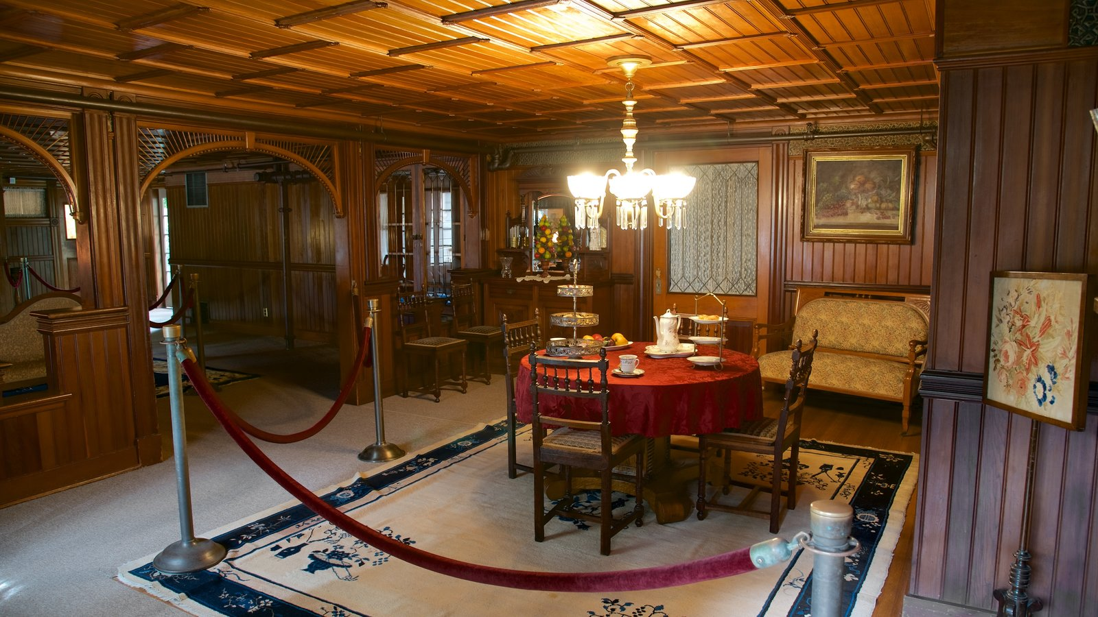 Winchester Mystery House Pictures View Photos Amp Images Of