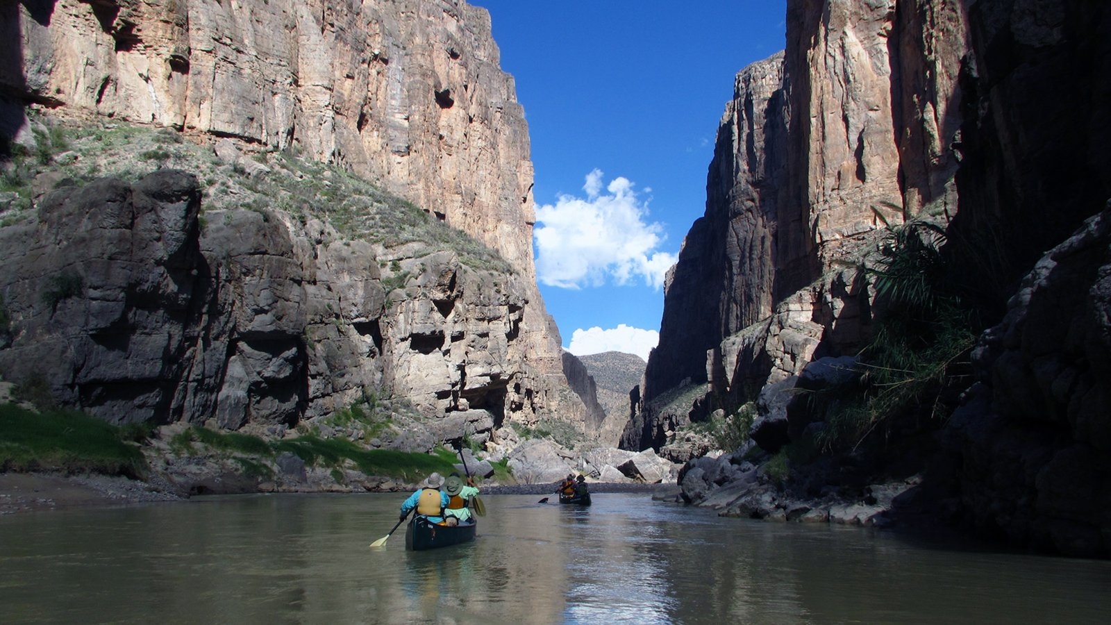 big bend national park divorced singles You don't need a friend to travel join our small group, women-only tours where every woman is traveling solo travel club atmosphere vacations and tours in the usa and international 70+ trips to choose from.