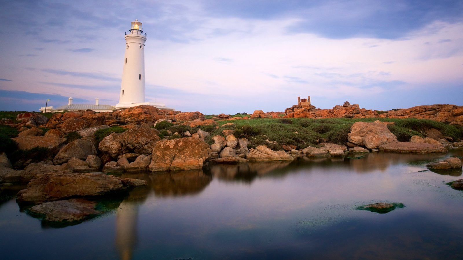 Cape Saint Francis