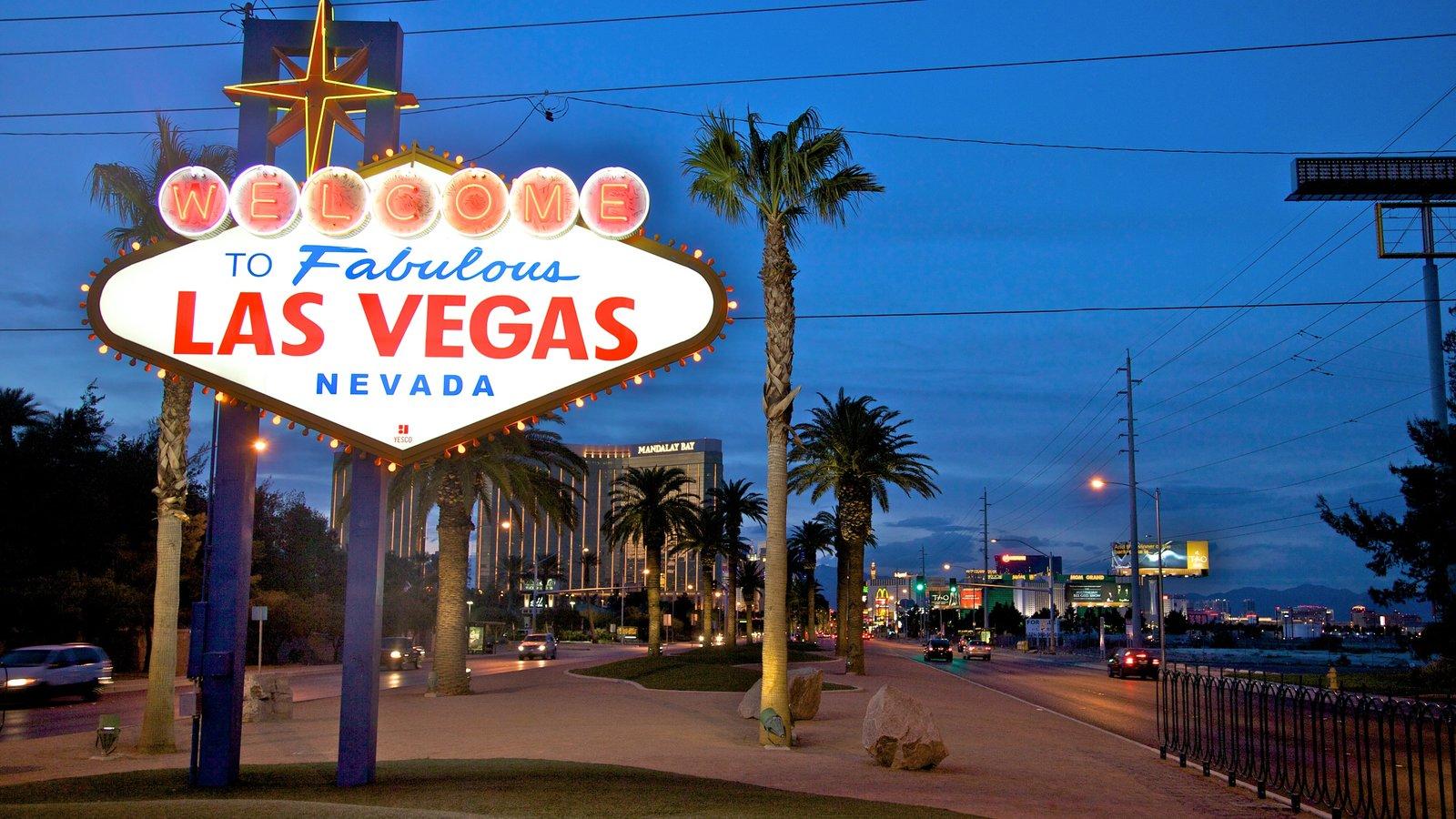 Kid Friendly Shows In Las Vegas