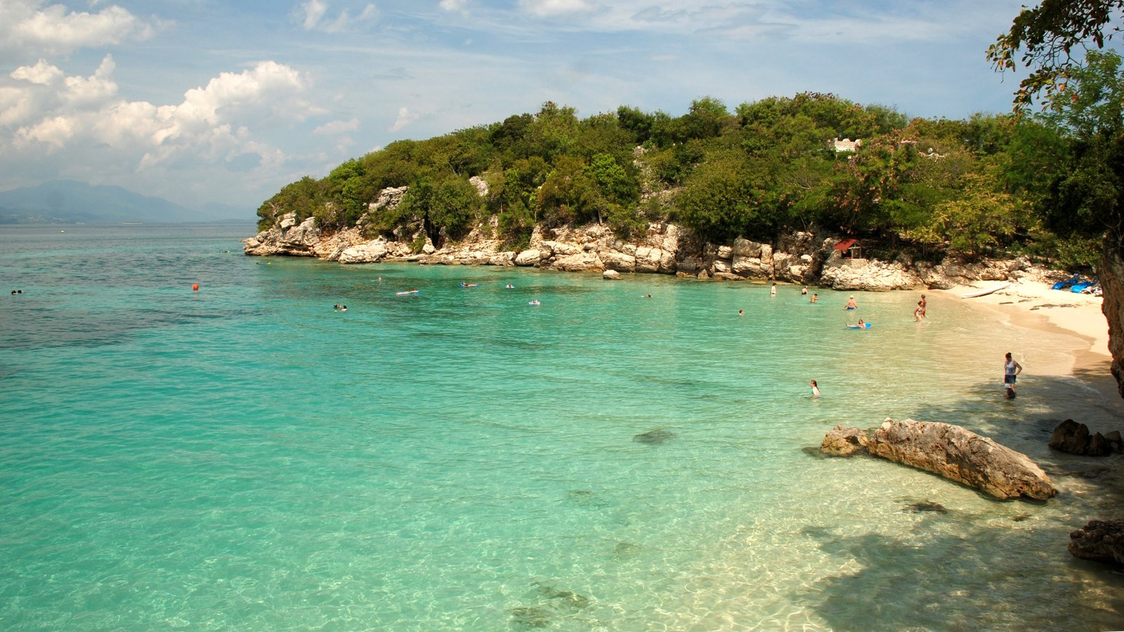 Haiti Pictures View Photos And Images Of