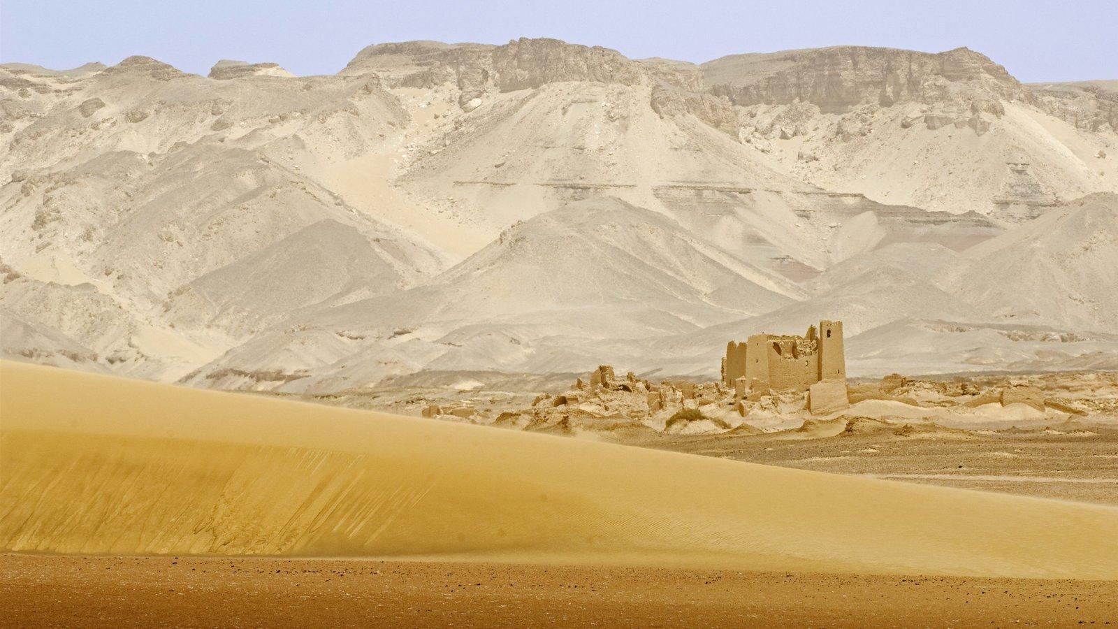 Landscape pictures view images of egypt for Find a landscaper