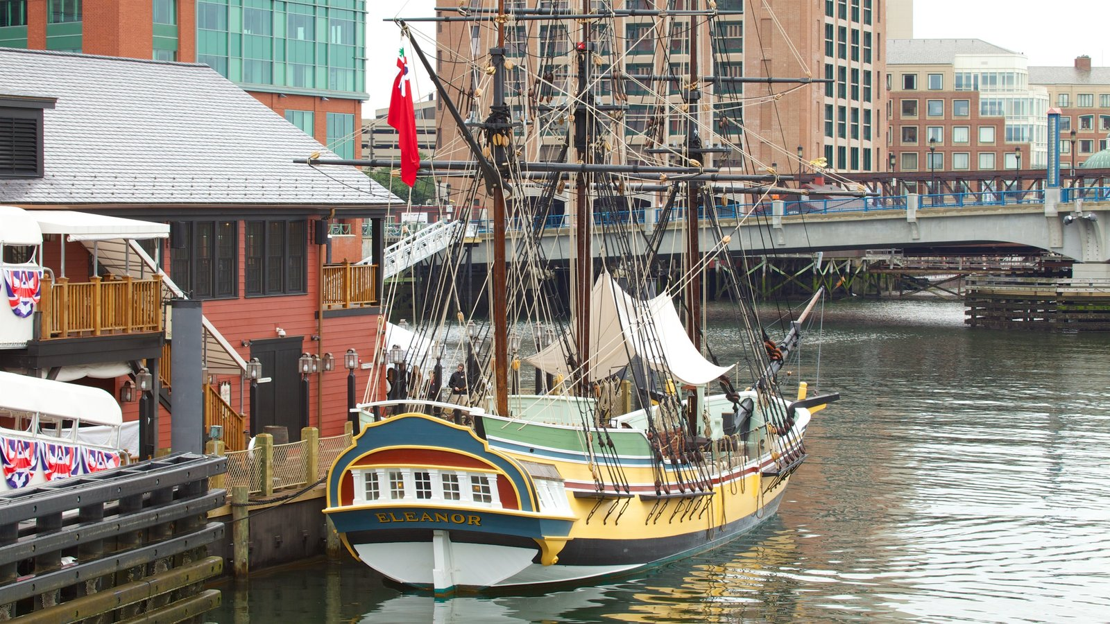 boston tea party ships museum pictures view photos images of boston tea party ships museum. Black Bedroom Furniture Sets. Home Design Ideas