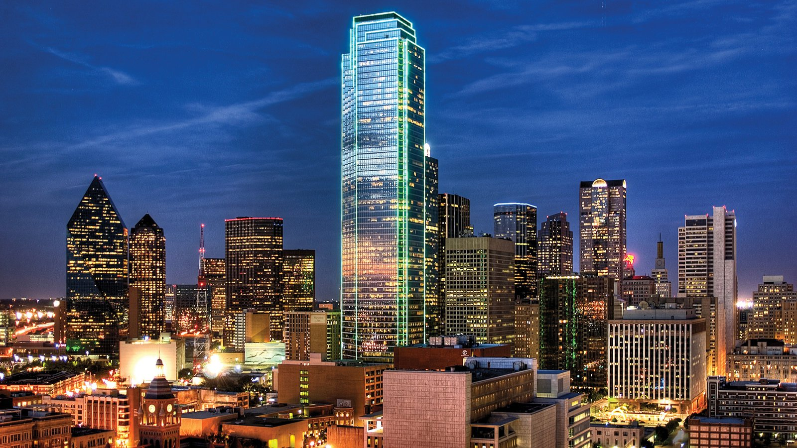 Modern Architecture Dallas modern architecture pictures: view images of dallas