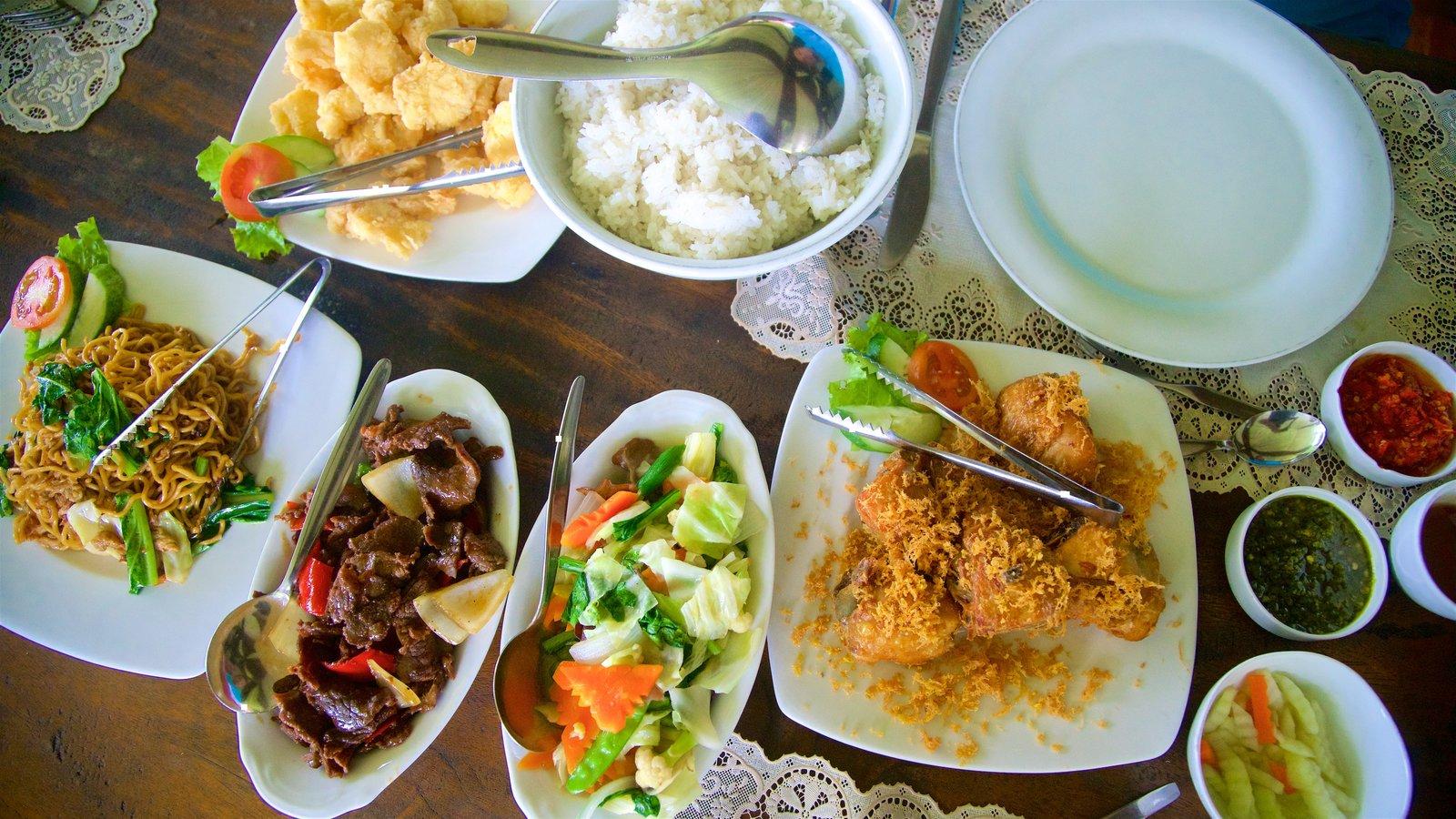 Food pictures view images of yogyakarta yogyakarta stopboris Choice Image