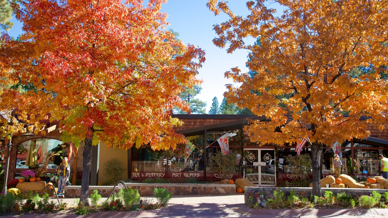 big bear lake personals Chad's place is the entertainment hot spot for people visiting this area after a day on the lake or on the slopes come to chad's to dance the night away to live rock and roll, shoot some pool, play darts or talk with the bartenders.