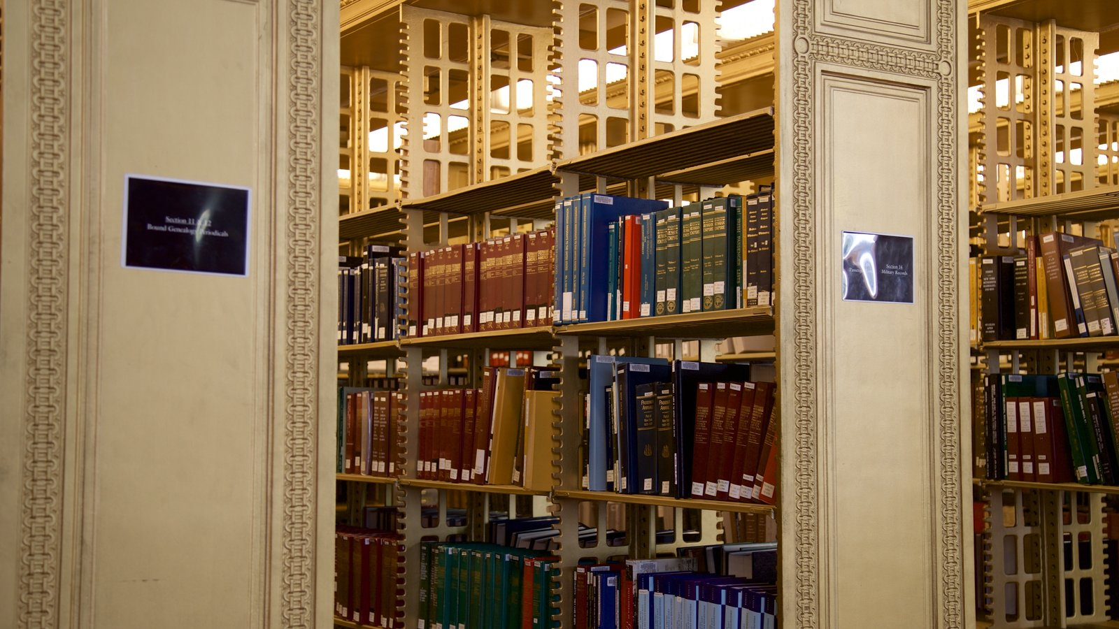 Image result for New York Public Library books