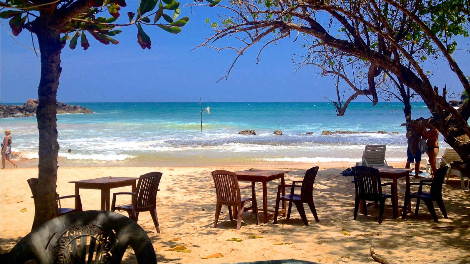 sri lanka travel tourism Get connected with lankan traveller and acquire fabulous tourism packages to visit all around sri lanka, best travel agents or agency in sri lanka.