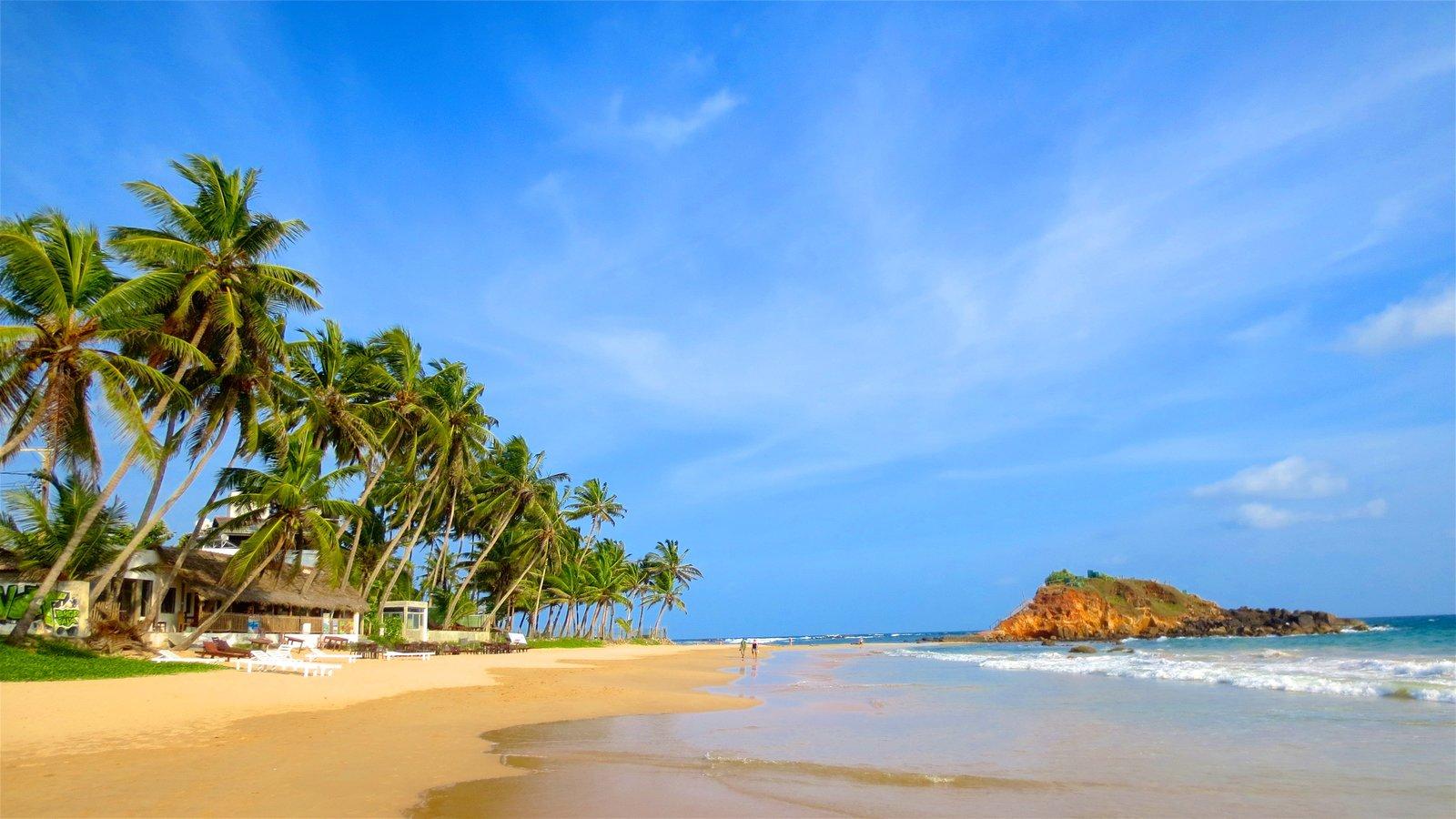 Image result for srilanka hd images
