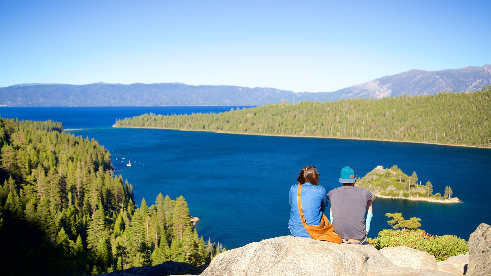 south lake tahoe latin dating site Weather underground provides local & long range weather forecasts, weather reports, maps & tropical weather conditions for locations worldwide.