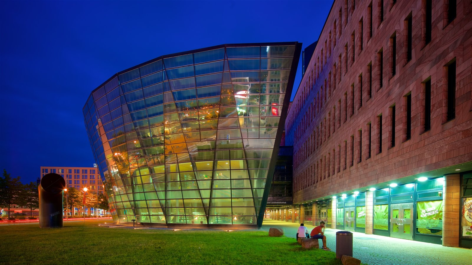 Modern Architecture Germany modern architecture pictures: view images of germany