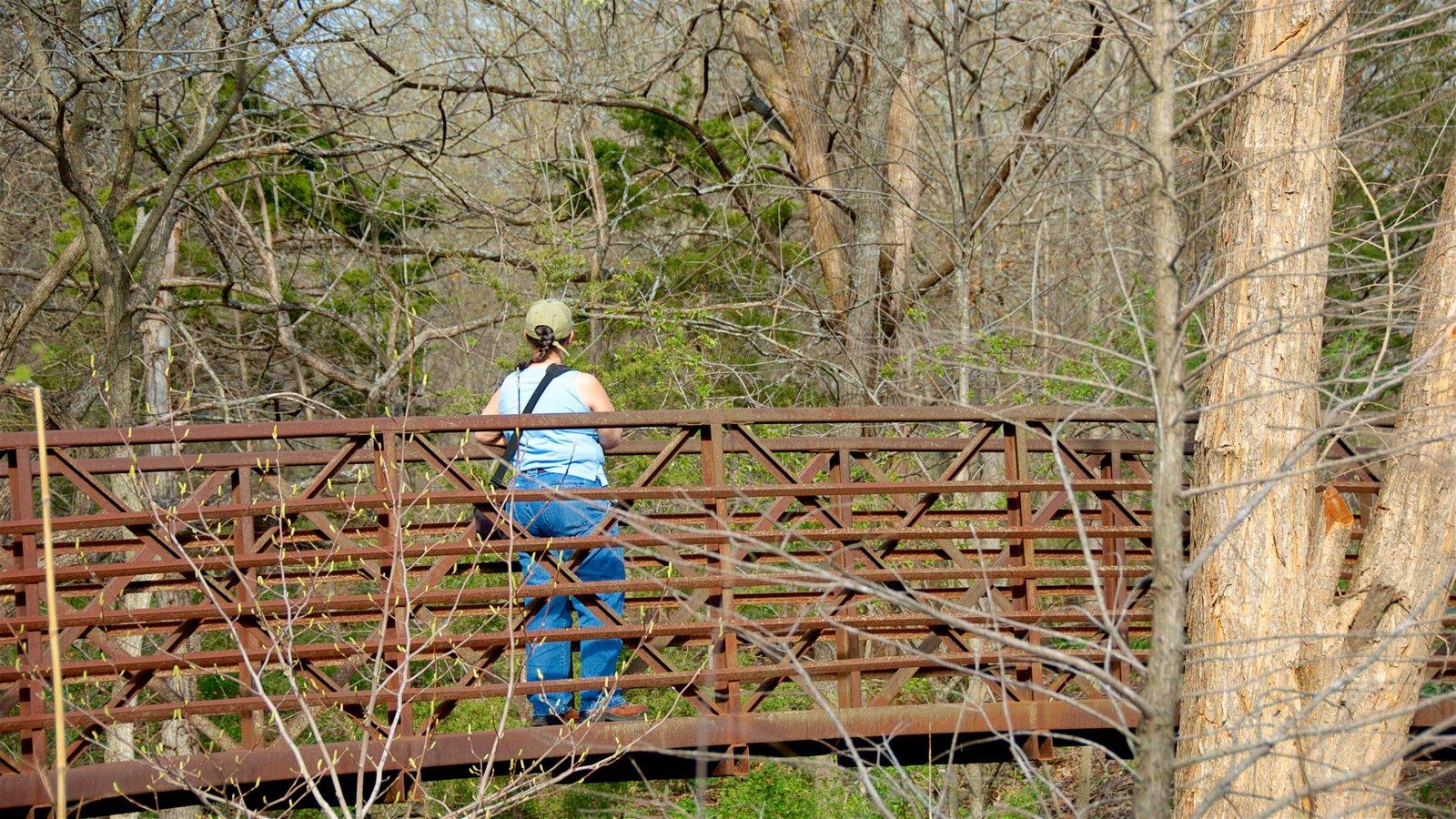 Fotos de Overland Park Arboretum and Botanical Gardens: Ver fotos e ...