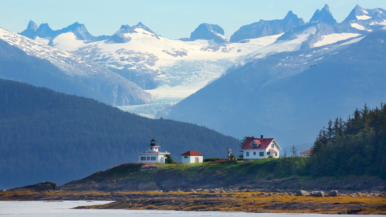 Juneau Pictures: View Photos & Images Of Juneau