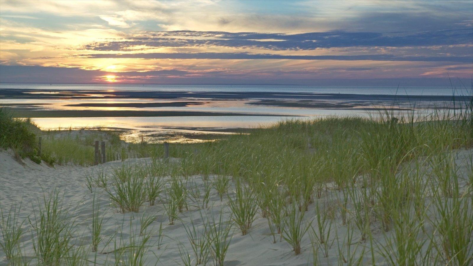 Landscape Pictures: View Images Of Cape Cod